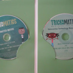 Trickomatics Review