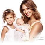 A Jessica Alba Earth Day Giveaway!