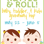 Shake, Rattle, and Roll Event Hop (US)