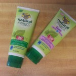 Banana Boat Sunscreen {Review} #NGFamily