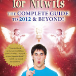 MVM Book Tour: Enlightenment for Nitwits