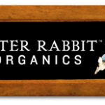 Peter Rabbit Organics {Review} #ngfamily