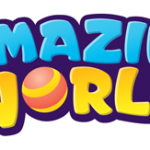 Amazing World {Review and Giveaway} (US)