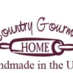 @NoiseGirls Fall Foodie Festival with Country Gourmet Home #ngfoodie