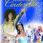 Cinderella and The Outsiders with Mommy Bear Media