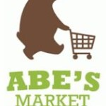 Abe's Market Twitter Party 10/30 at 8pm CST