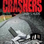 Crashers: A Tale of Cappers and Hammers {Book Review}