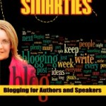 Blogging for Smarties {e-book}