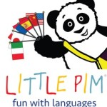 Little Pim Language Learning for Your Child