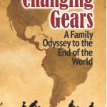Changing Gears Book Review