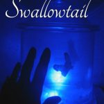 Swallowtail Book Review (A Must Read!)