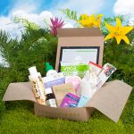 Free Conscious Box for One Reader!