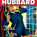 Dead Men Kill {Book Review}