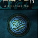 Haven: A Stranger Magic (Book 1) {Book Review}