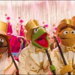 The Muppets Are Making a Come Back! Muppets Most Wanted!