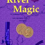River Magic {Book Review}