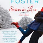Sisters In Love {Book Review}
