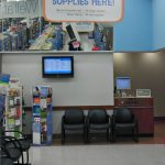 Convenient Care with Walgreens New Healthcare Clinics