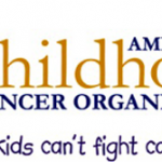 8 Brutal Truths of Childhood Cancer {Childhood Cancer Awareness Month}