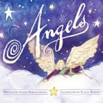 Angels {Children's Book Review}