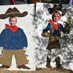Fall Festival Deals and Coupons with US Family Guide