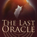 The Last Oracle {Book Review}
