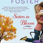 Sisters In Bloom, Snow Sisters Book 2, Love in Bloom Series {Review}
