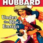 Under the Black Ensign {Book Review}