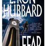 Fear by L. Ron Hubbard {Book Review}