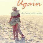 Home Again {Amazon Gift Card Giveaway}