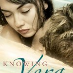 Knowing Vera {Book Review}