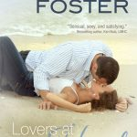 Lovers at Heart, The Bradens, Book One, Love in Bloom Series, Book 4