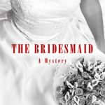 The Bridesmaid {Book Review}
