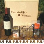 Gift Ideas with Uncorked Ventures