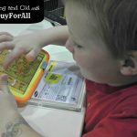 Cool Gifts for Young and Old with Best Buy #OneBuyForAll #shop #cbias