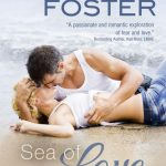 Sea of Love {Book Review}