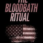 The Bloodbath Ritual (An Alex Hollick FBI Thriller, Book 1) {Book Review}
