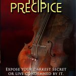 Beyond the Precipice {Book Review}