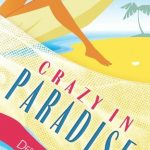 Crazy in Paradise {Book Review}