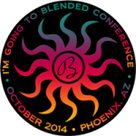 8 Reasons Not to Miss Blended Conference!