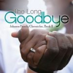 The Long Goodbye {Book Review}