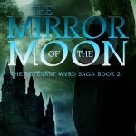 The Mirror Of The Moon {Book Review}