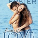 Flames of Love {Book Review}