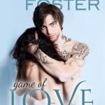 Game of Love {Book Review}