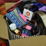 GlobeIn Subscription Boxes: Helping Artisans and Getting Exotic Creations