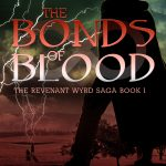 The Bonds of Blood {Book Review}