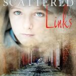 Scattered Links {Book Review}