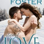 Slope of Love {Book Review}