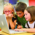 5 Tips to Keep Kids Safe Online and how Bing in the Classroom Helps