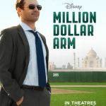 Based on a True Story – Disney Presents: Million Dollar Arm